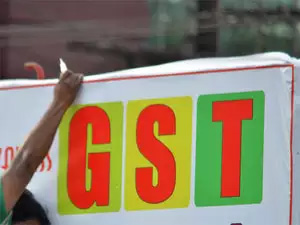 A simpler GST filing regime: Here are the proposed changes