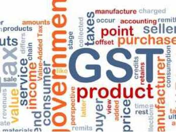 Govt asks private TV channels to promote GST campaign Manthan